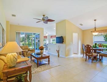 9542 Hemingway Ln - Fort Myers Real Estate 1538313104