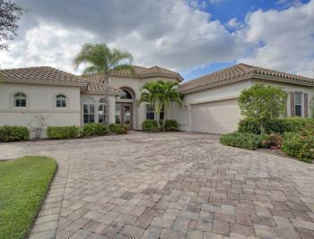 12860 Kingsmill Way - Fort Myers House For Sale 1490052467