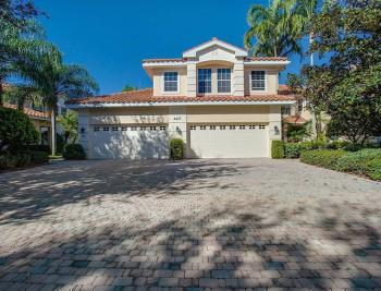 4425 Dover Ct - Naples Real Estate 970575442