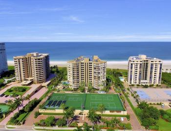 176 S Collier Blvd #305, Marco Island - Condo For Sale 507883963