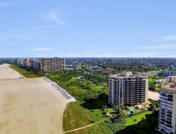176 S Collier Blvd #305, Marco Island - Condo For Sale 135098977