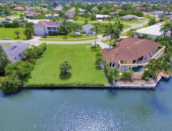 390 Century Dr, Marco Island - Lot For Sale 757450360