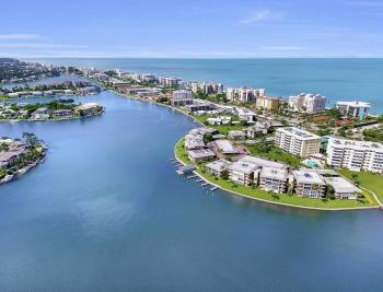 3400 Gulf Shore Blvd N Apt E1, Naples - Condo For Sale 464651370