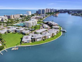 3400 Gulf Shore Blvd N Apt E1, Naples - Condo For Sale 1786034036