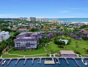 693 Seaview Ct #A-108, Marco Island - Condo For Sale 889858292