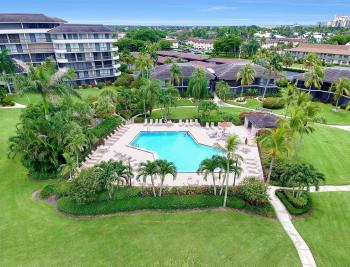 693 Seaview Ct #A-108, Marco Island - Condo For Sale 556817967