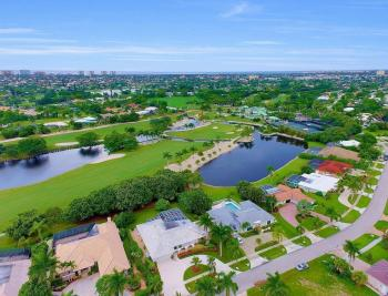 404 Nassau Ct, Marco Island - Home For Sale 1731169967