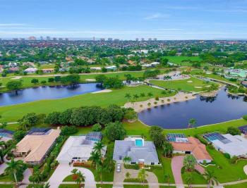 404 Nassau Ct, Marco Island - Home For Sale 133253532