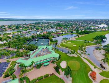 404 Nassau Ct, Marco Island - Home For Sale 883982443