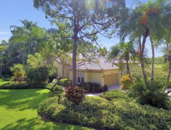 24951 Pennyroyal Dr, Bonita Springs - Home For Sale 102443996