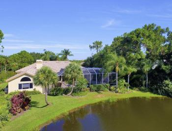 24951 Pennyroyal Dr, Bonita Springs - Home For Sale 652188736