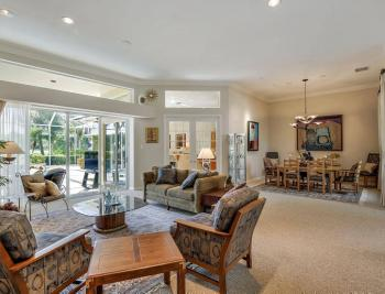 24951 Pennyroyal Dr, Bonita Springs - Home For Sale 1588106462