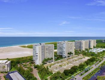 260 Seaview Ct #SST1-805, Marco Island - Condo For Sale 223336258