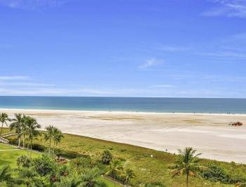 260 Seaview Ct #SST1-805, Marco Island - Condo For Sale 1563649217