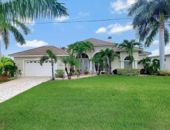 5228 SW 24th Pl, Cape Coral - Home For Sale 17480085