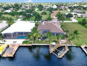 5228 SW 24th Pl, Cape Coral - Home For Sale 1717727771