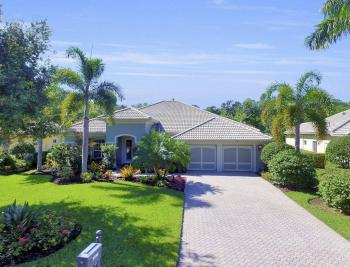 3330 Shady Bend, Fort Myers - Home For Sale 1869452781