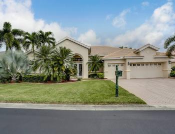 14567 New Hampton Pl - Fort Myers Real Estate 1055851446