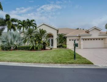 14567 New Hampton Pl - Fort Myers Real Estate 1655393675