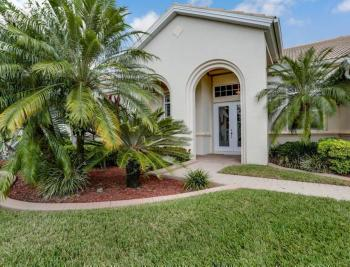 14567 New Hampton Pl - Fort Myers Real Estate 285537841