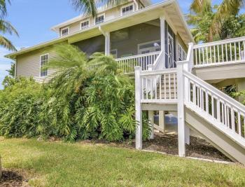 16710 Bocilla Island Club Dr, Bokeelia - Vacation Rental 244918332