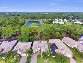 28220 L Burton Fletcher Ct, Bonita Springs - Home For Sale 885148286
