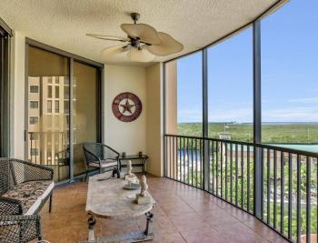 5793 Cape Harbour Dr #918, Cape Coral - Condo For Sale 315807116