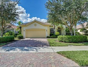 12978 Milford Pl - Fort Myers Real Estate 223446416