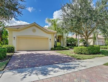 12978 Milford Pl - Fort Myers Real Estate 1558594692