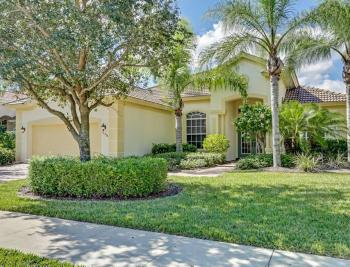 12978 Milford Pl - Fort Myers Real Estate 1287219243