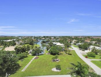 1066 Ruppert Rd, Marco Island - Lot For Sale 1981021249