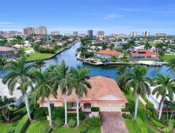 750 Partridge Ct, Marco Island - Home For Sale 134153023