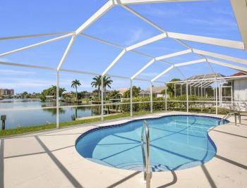 1622 SW 52nd Terrace, Cape Coral - Home For Sale 620108516