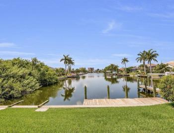 1622 SW 52nd Terrace, Cape Coral - Home For Sale 2035586140
