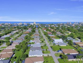 592 99th Ave N, Naples - Home For Sale 239571915
