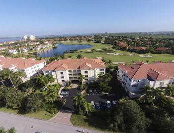 11110 Harbour Yacht Ct - Fort Myers 1802434030