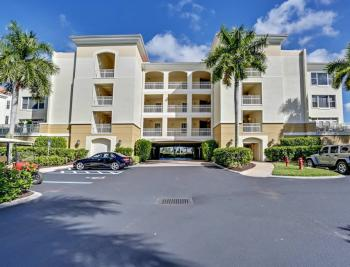 11110 Harbour Yacht Ct - Fort Myers 53580849