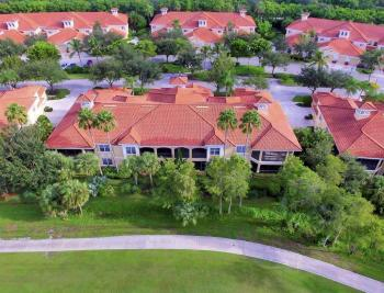 3950 Deer Crossing Ct #204, Naples - Home For Sale 1563750717