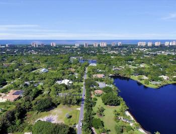 142 Eugenia Dr, Naples - Lot For Sale 1490428210