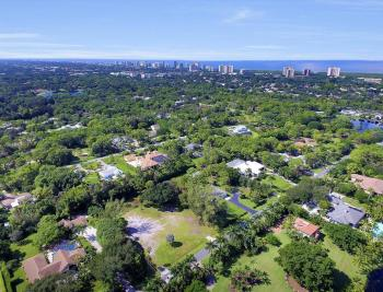 142 Eugenia Dr, Naples - Lot For Sale 86131466