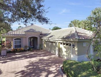 4651 Gleneagles Links Ct, Estero - Home For Sale 1838520459