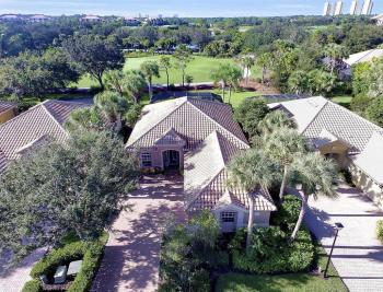 4651 Gleneagles Links Ct, Estero - Home For Sale 810858632