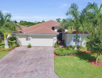 13221 Seaside Harbour Dr, North Fort Myers - Home For Sale 829961890