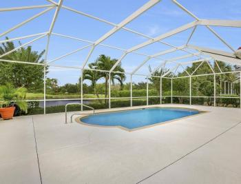 10539 Bellagio Dr, Fort Myers - Home For Sale 236563848