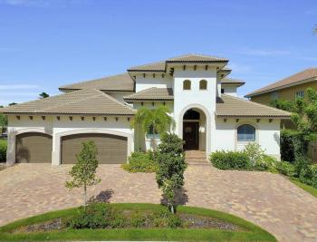 1812 Maywood Ct, Marco Island - Home For Sale 219093077