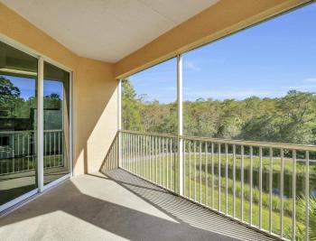 10550 Amiata Way #305, Fort Myers - Home For Sale 1356701517