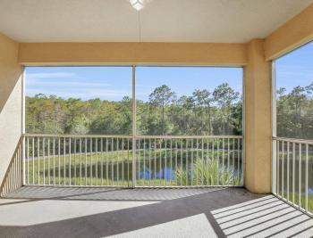 10550 Amiata Way #305, Fort Myers - Home For Sale 757910948
