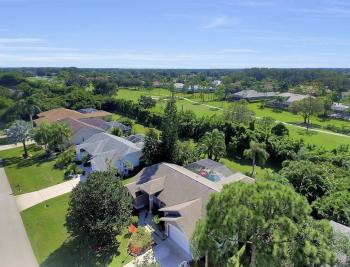 7880 Twin Eagle Ln, Fort Myers - Home For Sale 705234191