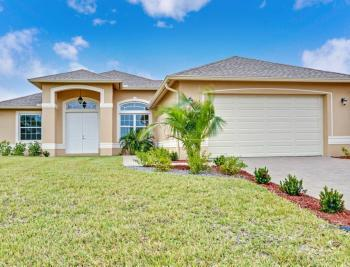 1514 Nelson Rd N - Cape Coral Real Estate 2012469344