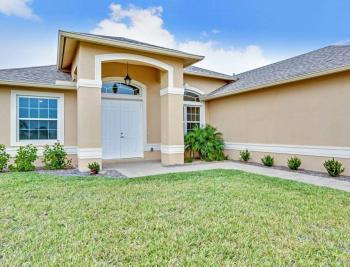 1514 Nelson Rd N - Cape Coral Real Estate 2122701794
